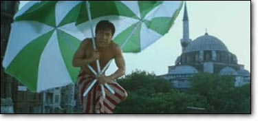 Image result for jackie chan istanbul